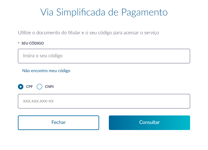 como-consulta-segunda-via-cpfl-no-site