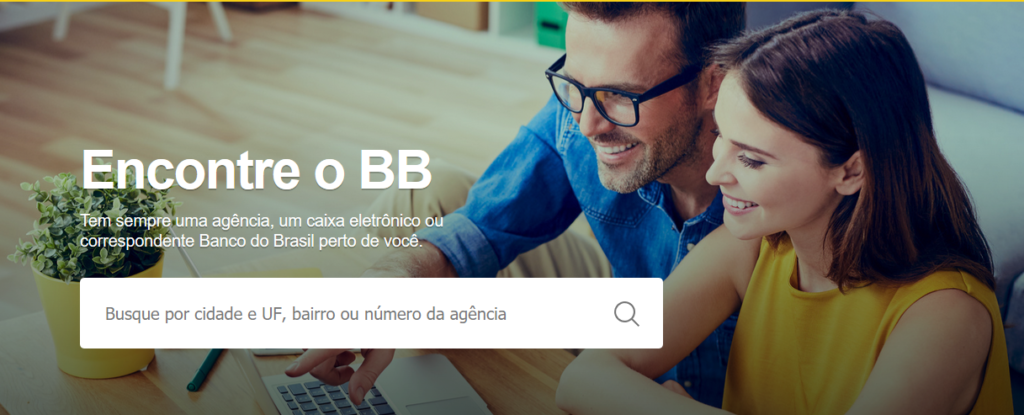 atendimento-presencial-banco-brasil