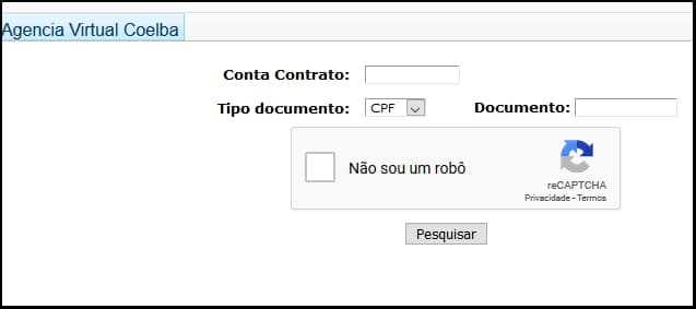 coelba-agencia-virtual-2via