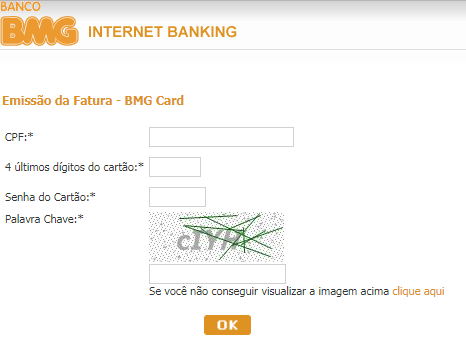 aprenda-tirar-2-via-fatura-bmg-card-na-internet