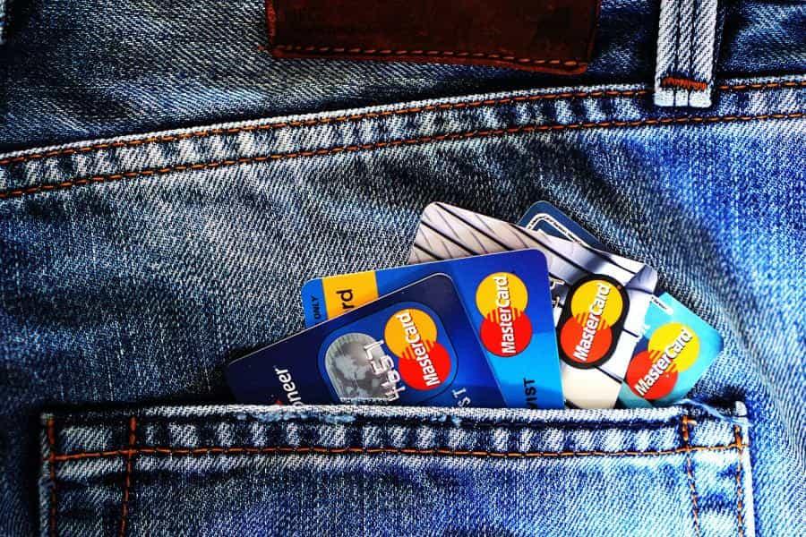 boleto-fatura-cartao-mastercard-credicard