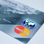 como-consultar-fatura-mastercard