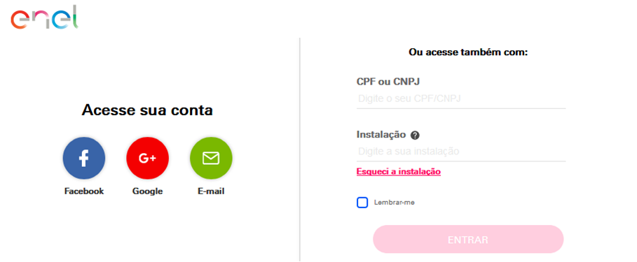 solicitacao-2-via-enel-sp