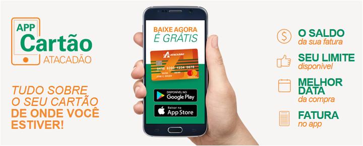 2-via-boleto-no-app-cartao-calcard