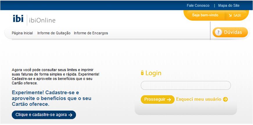 tutorial-para-consultar-online-fatura-ibicard