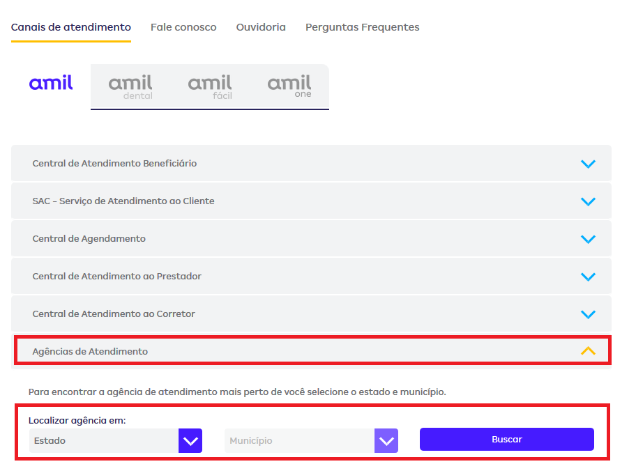 amil-atendimento-presencial