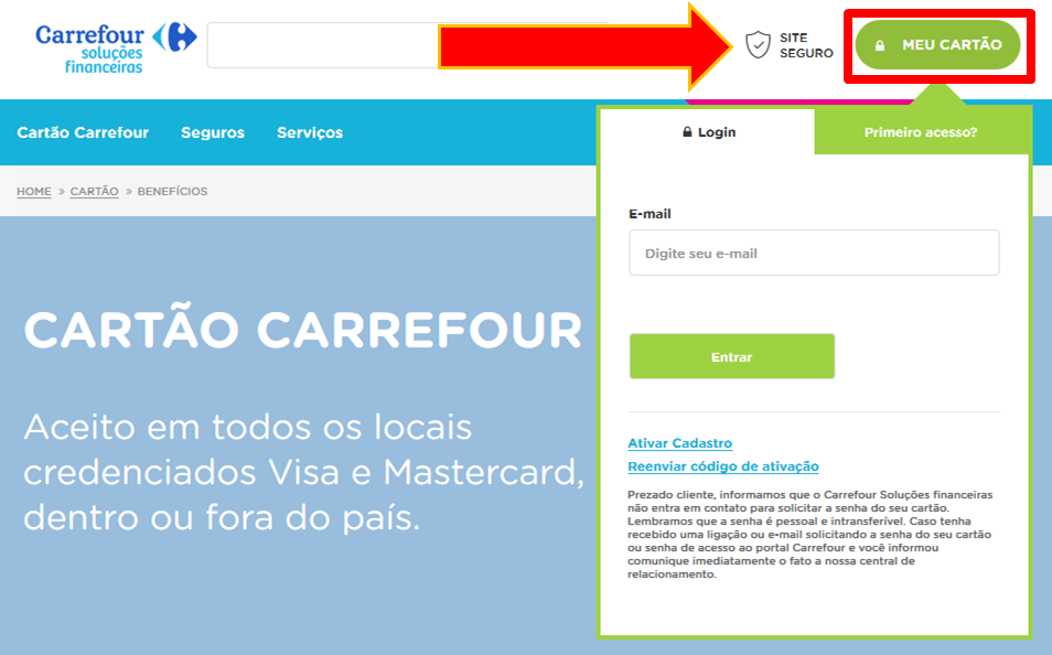 cartao-carrefour-fatura-digital-online