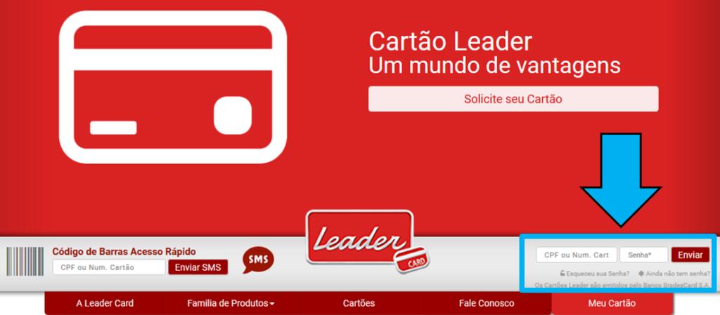 leader-fatura-detalhada