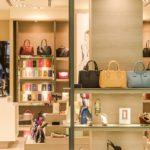 lojas-leader-fatura-detalhada