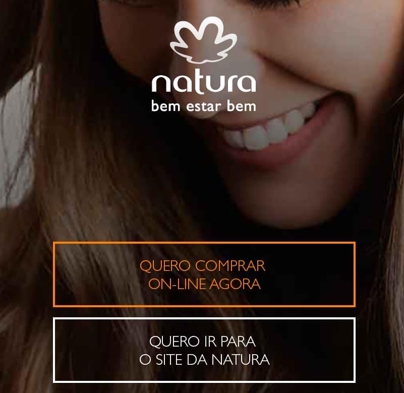 natura-net