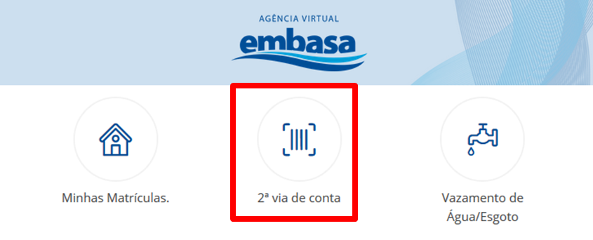 como-consultar-2-via-conta-embasa-pela-internet-site