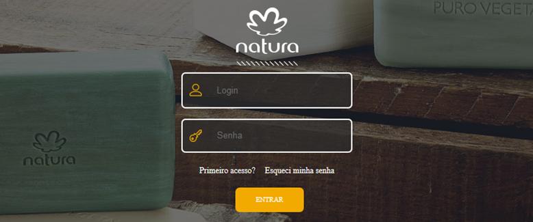 como-imprimir-2-via-boleto-natura-pelo-site